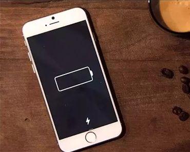 老款iPhone升级变卡的元凶其实是它,只需一招复原流畅度!